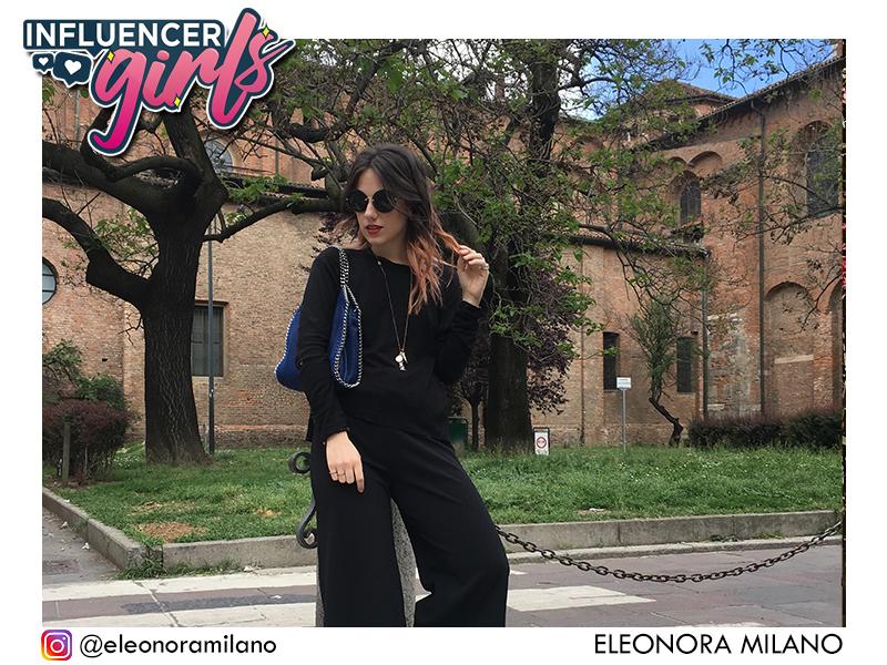 eleonora-milano-social