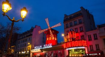 ©Moulin-Rouge®