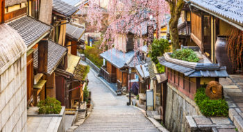 higashiyama-a-kyoto-giappone