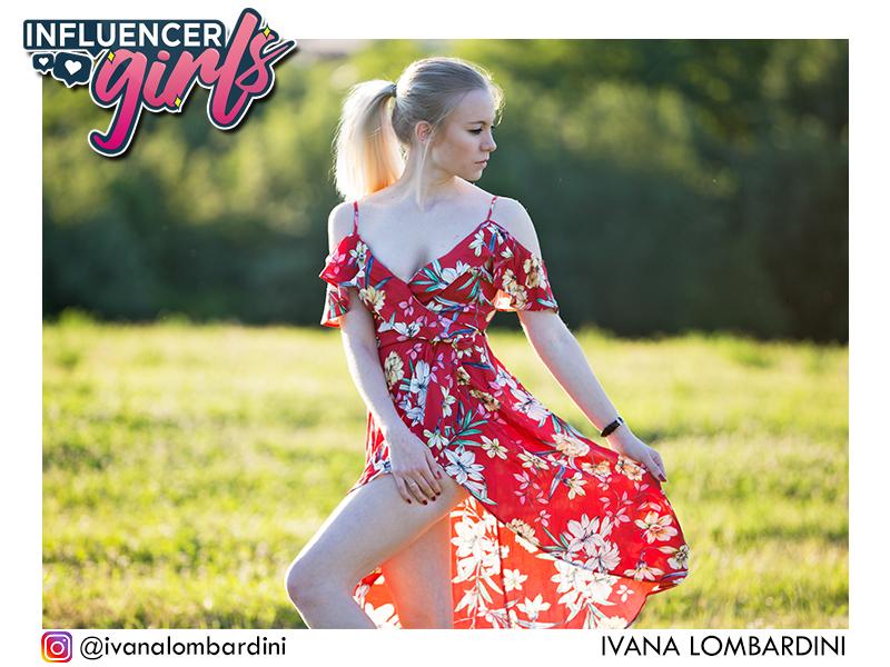 ivana-lombardini-social