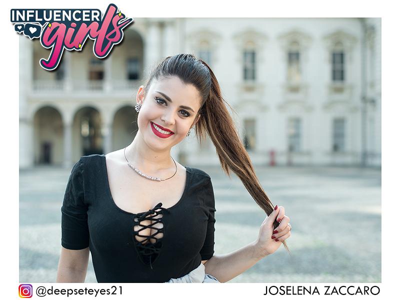joselena-zaccaro-social