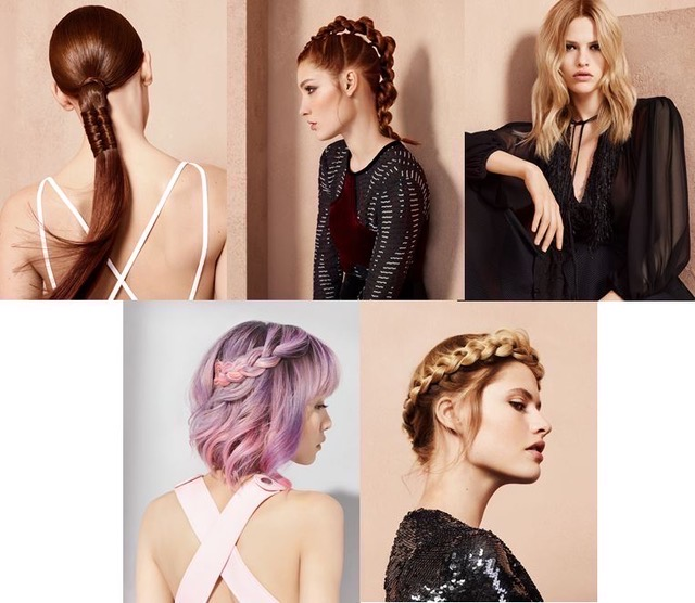 loreal-professionnel-hair-fashion-night-looks