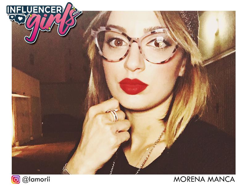 morena-manca-social