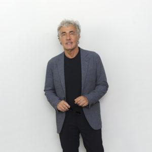 Massimo Giletti by SGP