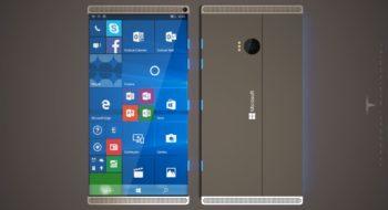 microsoft-surface-phone-concept-2016-bartlomiej-1