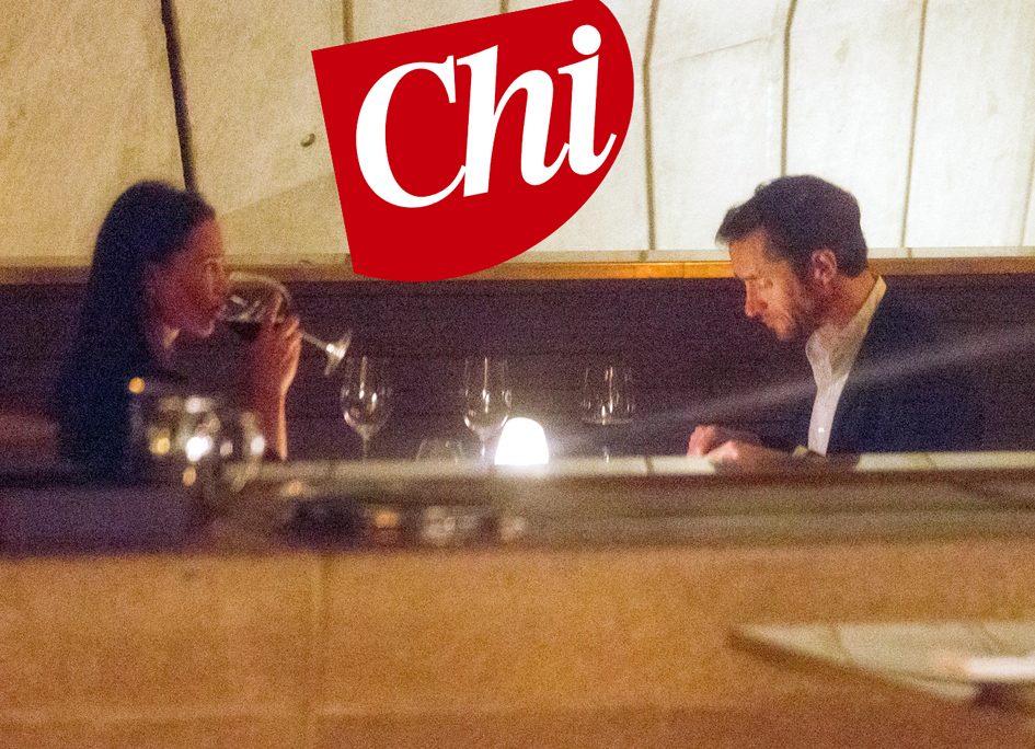 "EXCLUSIVE: **PREMIUM EXCLUSIVE RATES APPLY** Newlyweds, Pippa Middleton and James Matthews, enjoy a romantic date in Sydney, on the first night of the Australian-leg of their honeymoon on May 30.The couple enjoyed a stroll around Sydney's famous harbour district, Circular Quay, where they headed to the iconic Sydney Opera House for a romantic dinner for two at ""Bennelong"" restaurant inside the sails of the Sydney Opera House.Following a short dinner together, Pippa and James took in a musical performance at the Opera House, as part of the VIVID 2017 Sydney festival.The couple then walked back to their luxury Sydney hotel, taking in the light installations and displays currently on show in the harbour city.Pictured: Pippa Middleton, James MatthewsRef: SPL1512785  060617   EXCLUSIVEPicture by: Media-ModeSplash News and PicturesLos Angeles:310-821-2666New York:212-619-2666London:870-934-2666photodesk@splashnews.com"