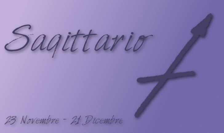 sagittario-728x435