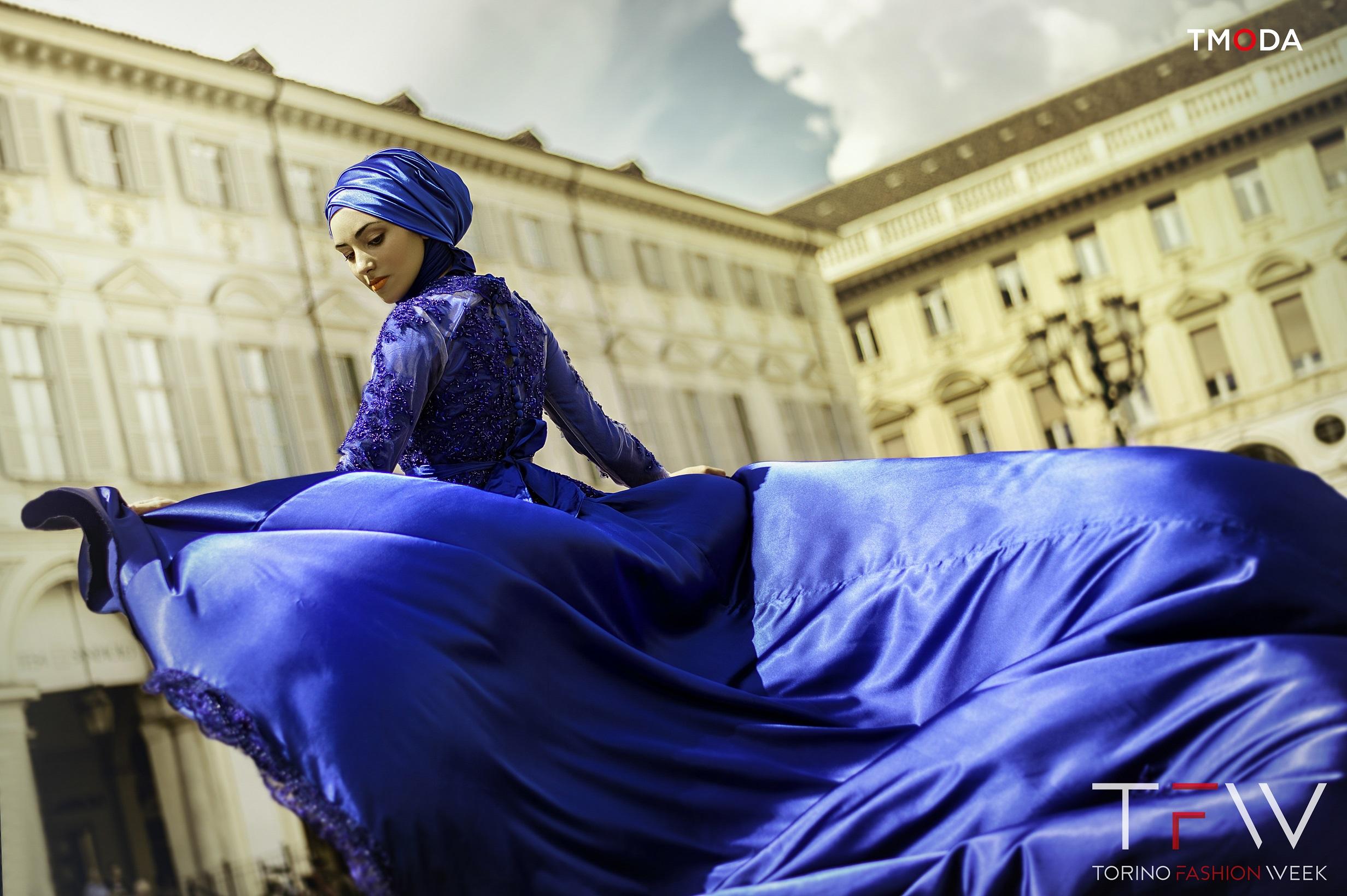 tfw_modest-fashion_ph-andrea-asti
