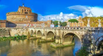 rome-1713190_960_720