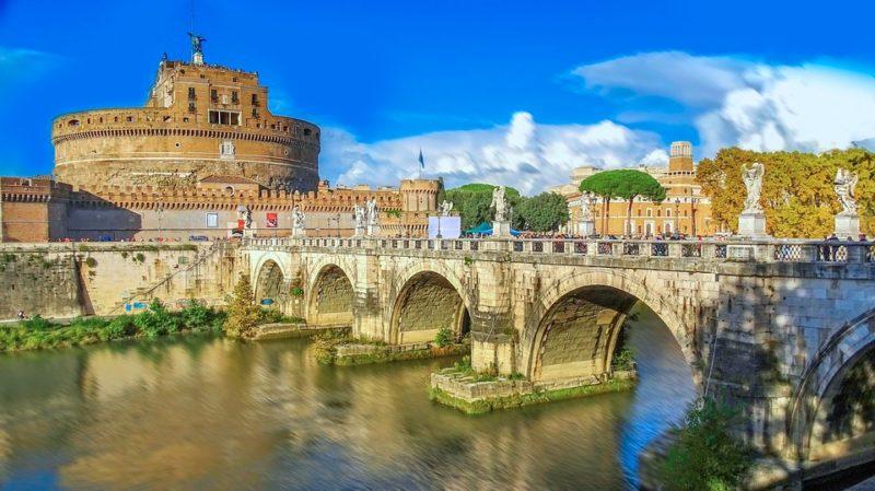 Mostre roma luglio 2017 giorgione e i labirinti del cuore for Venezia mostre 2017