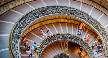 stairs-684150_960_720