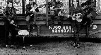 7-the-beatles-hugo-haase-1960-low-res