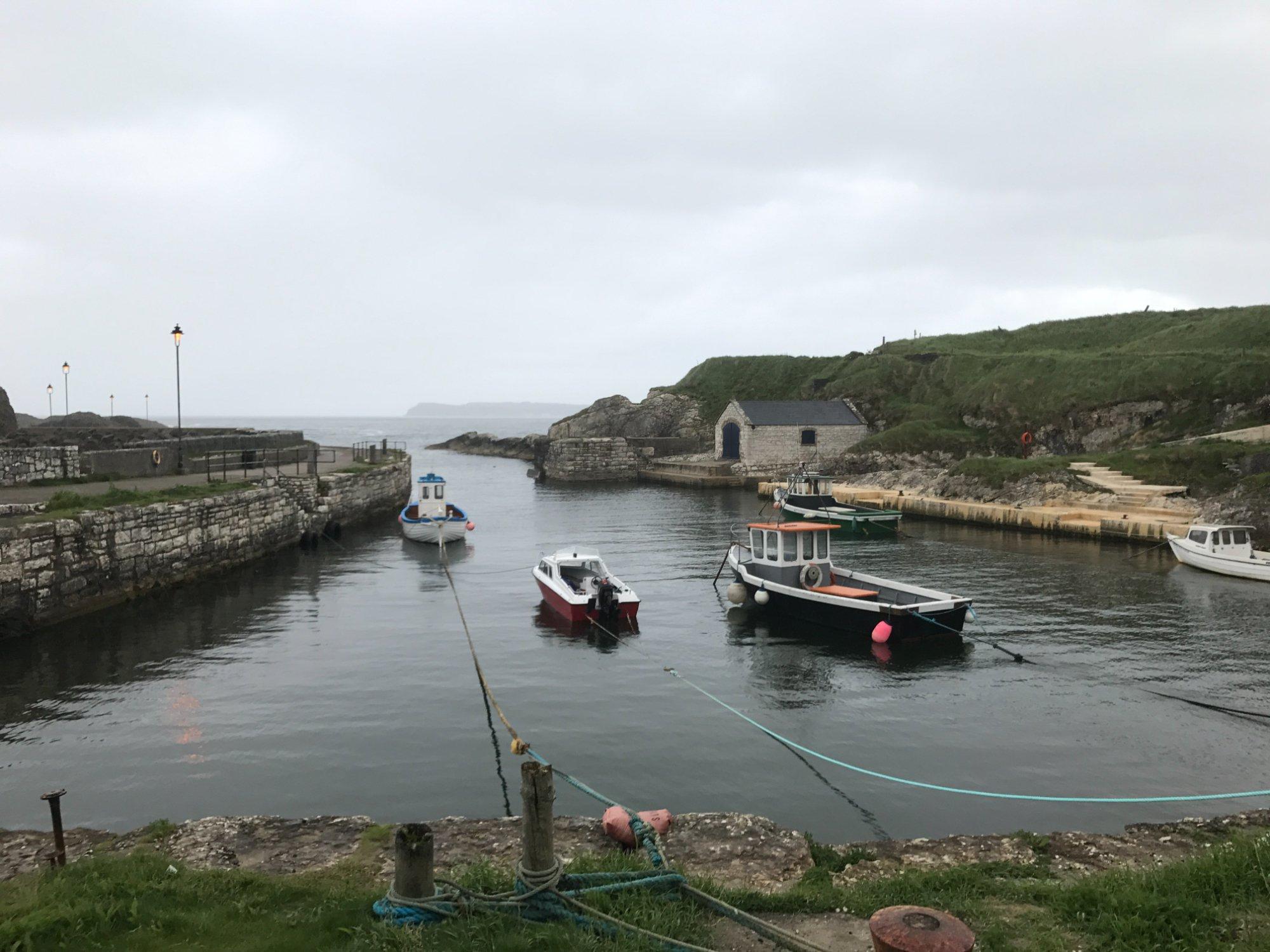 ballintoy-harbour-iron-islands-2