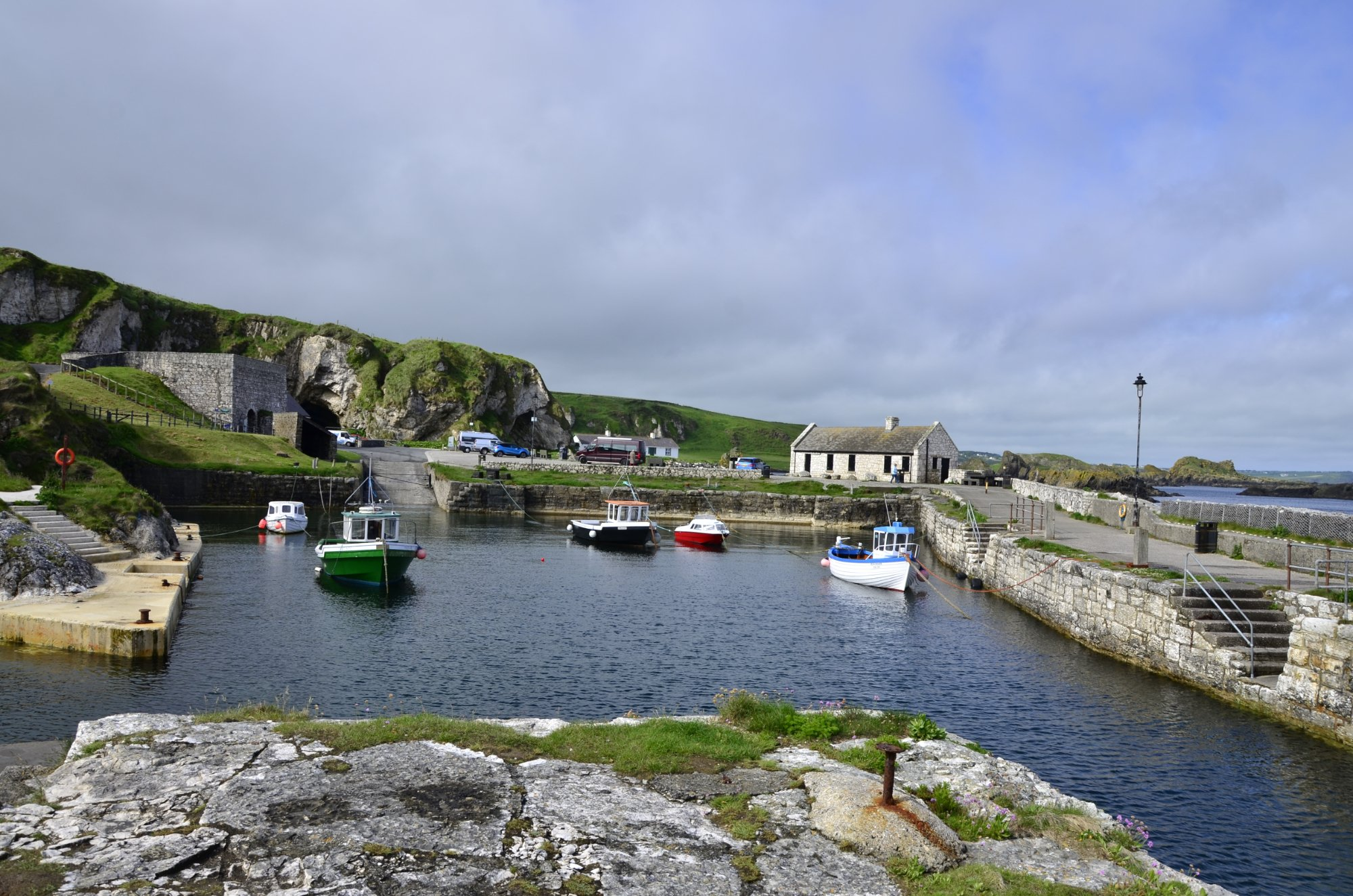 ballintoy-harbour-iron-islands