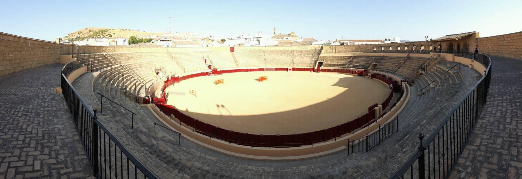 bullfighting-ring-osuna-1