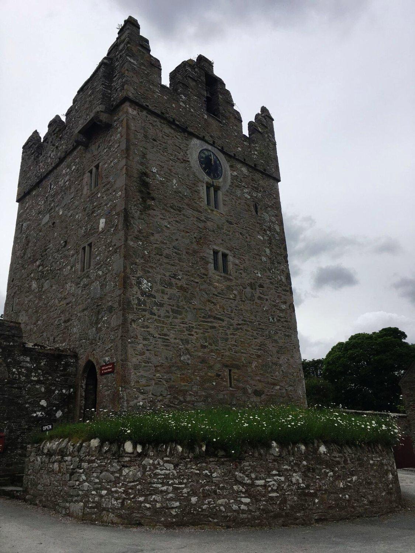 castle-ward-1