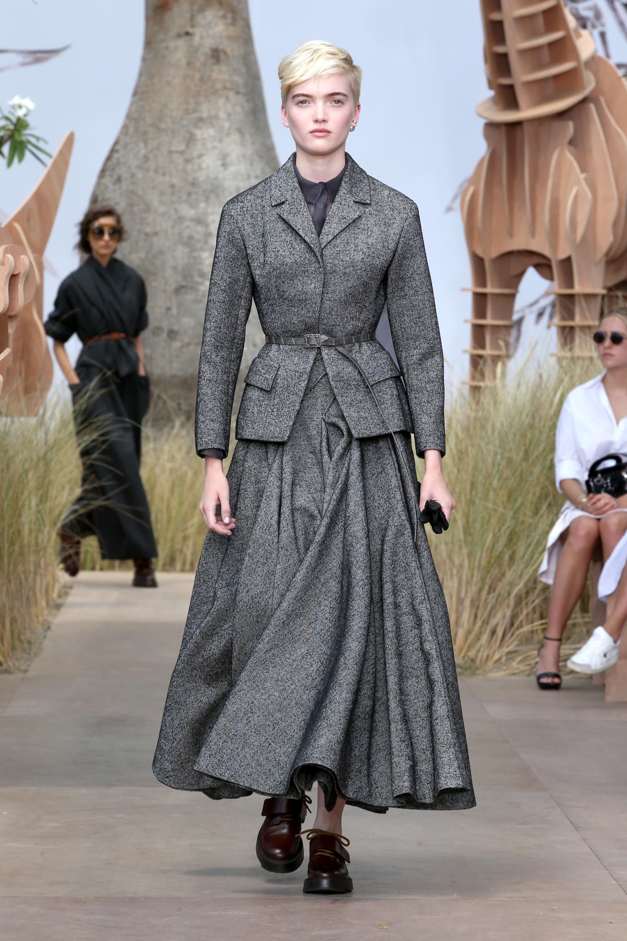 dior_haute-couture-aw2017-18_looks-1