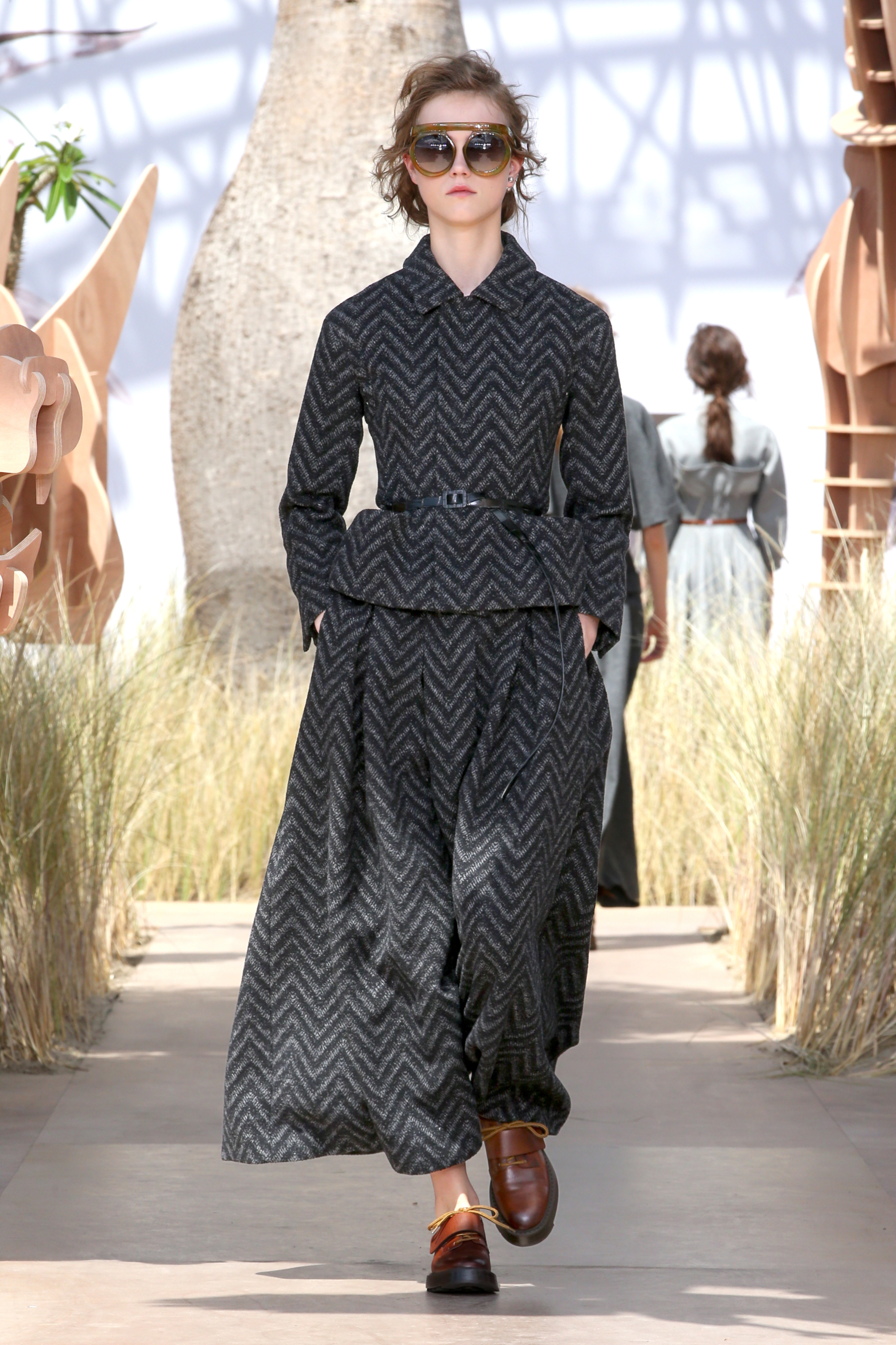 dior_haute-couture-aw2017-18_looks-21
