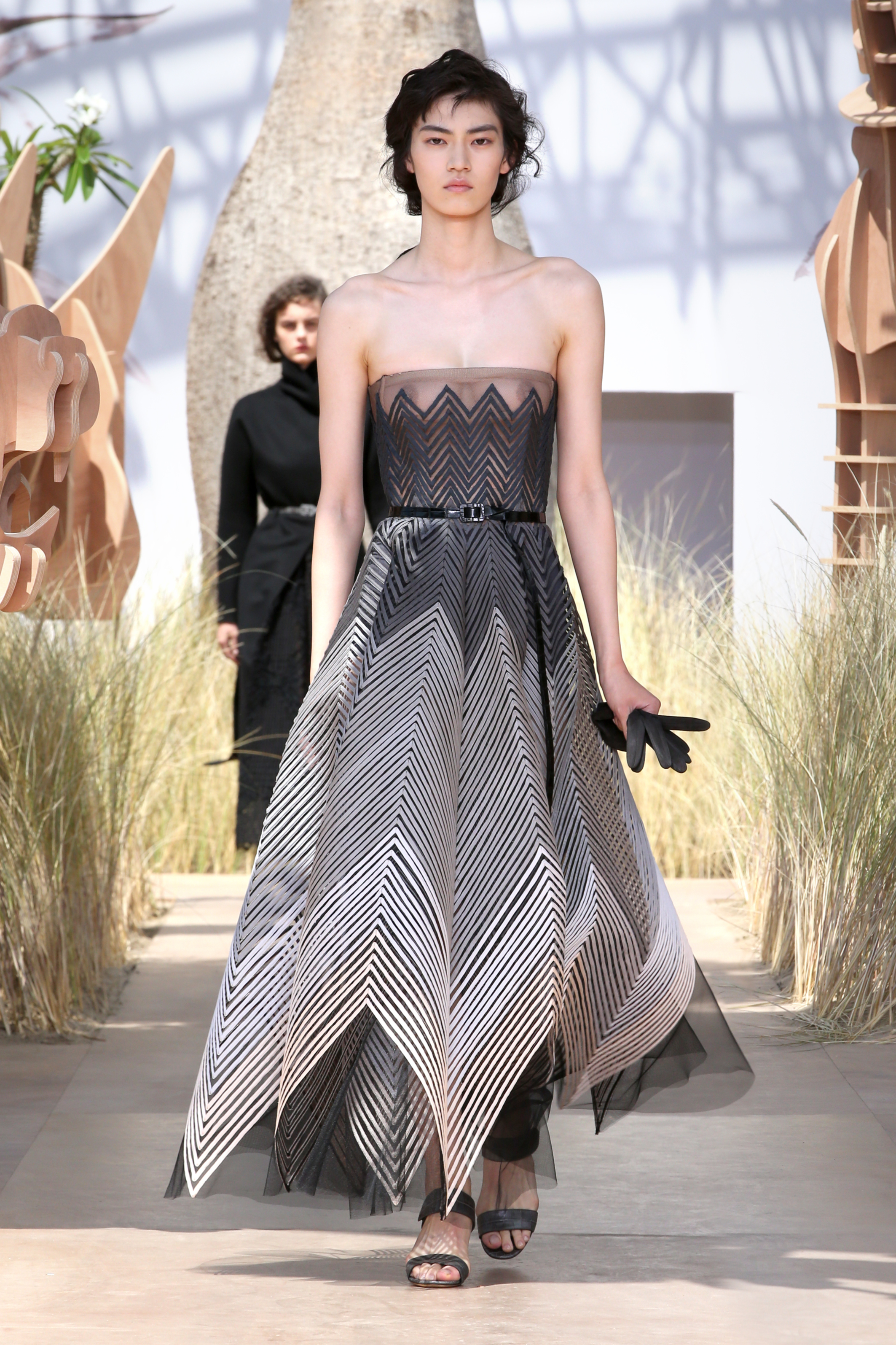 dior_haute-couture-aw2017-18_looks-22