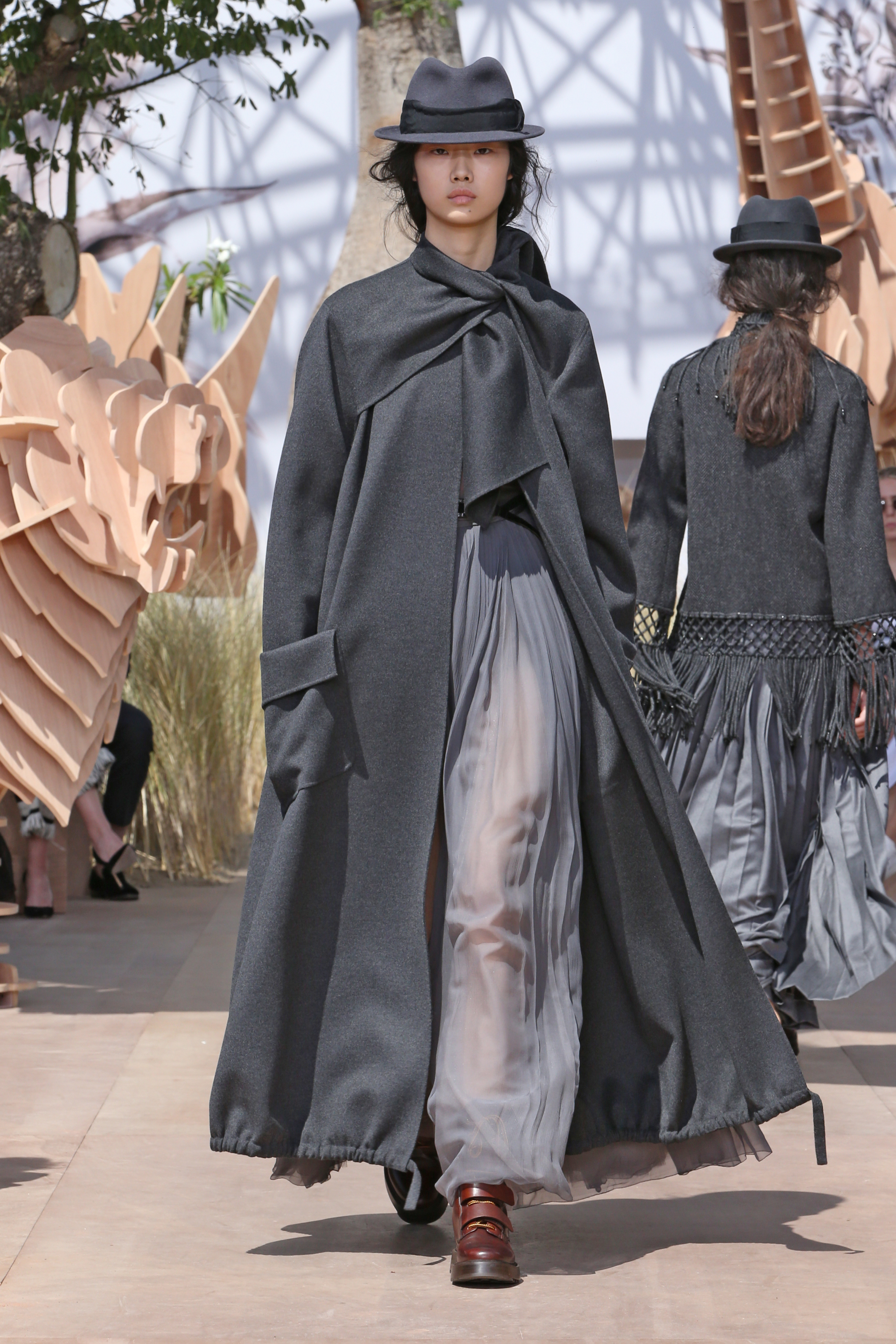 dior_haute-couture-aw2017-18_looks-37