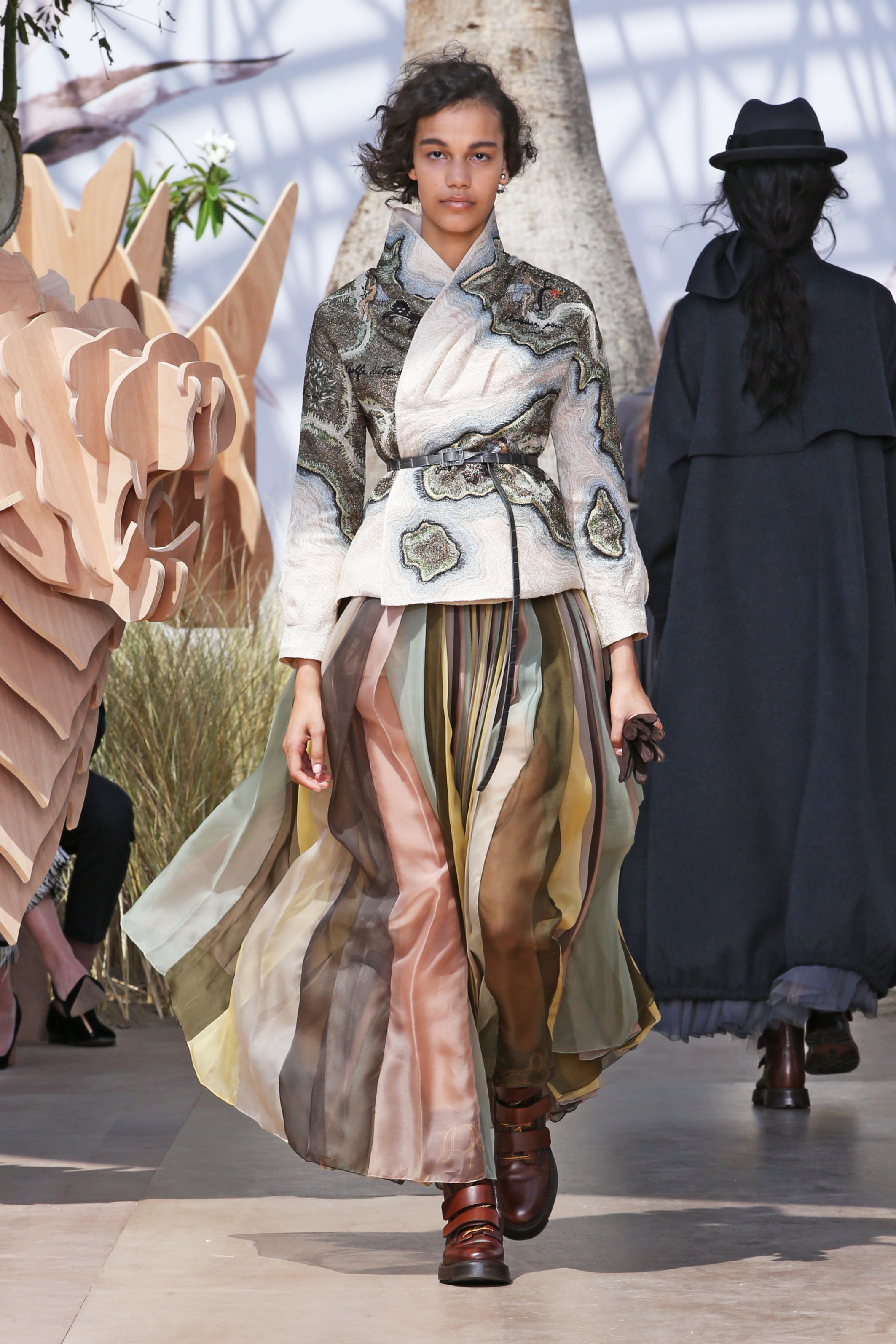 dior_haute-couture-aw2017-18_looks-44