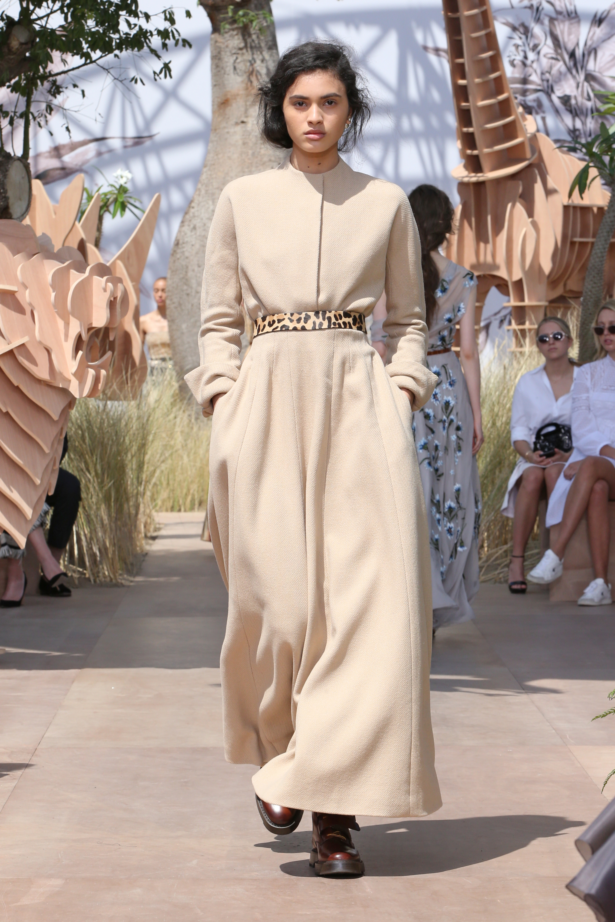 dior_haute-couture-aw2017-18_looks-45