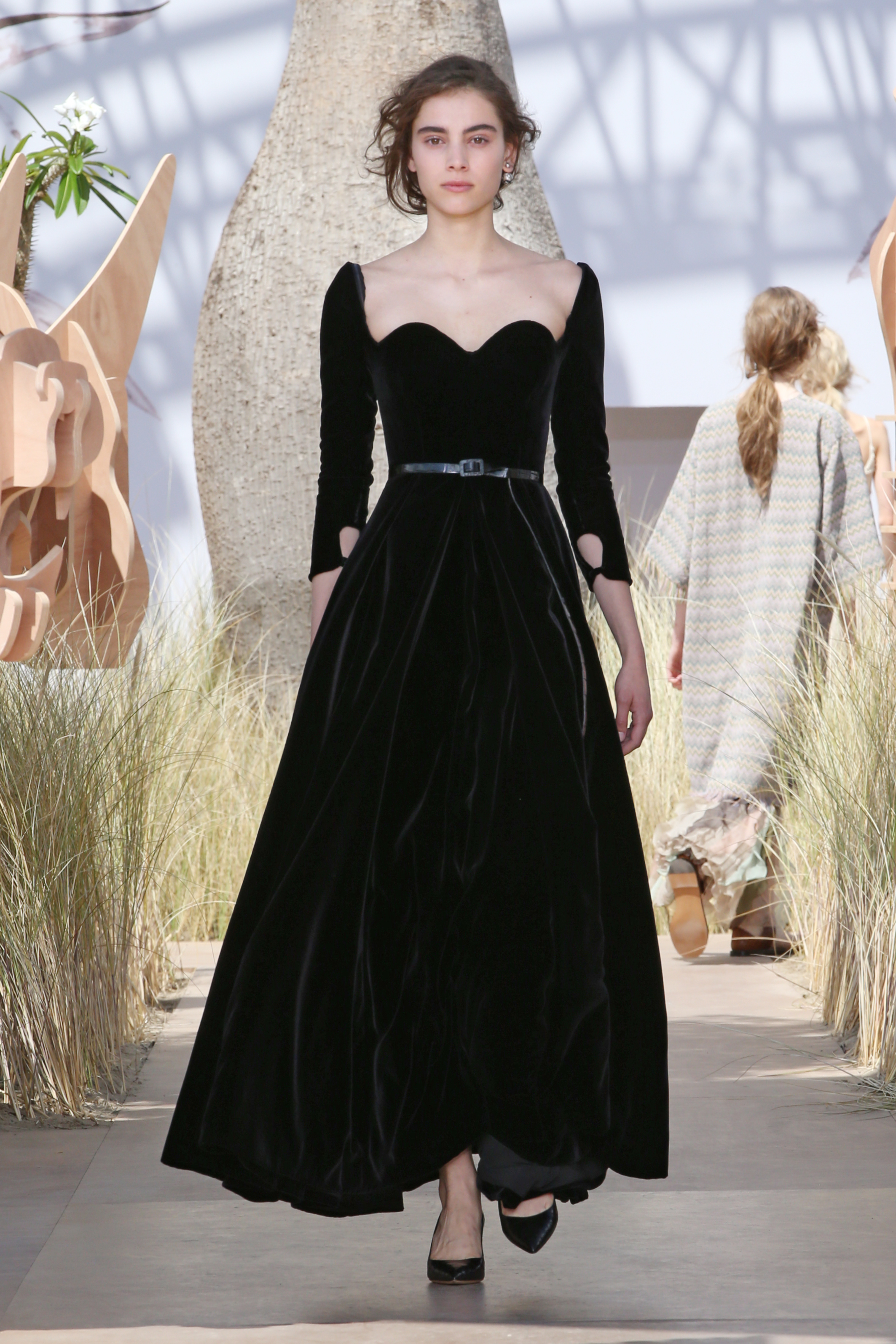 dior_haute-couture-aw2017-18_looks-50