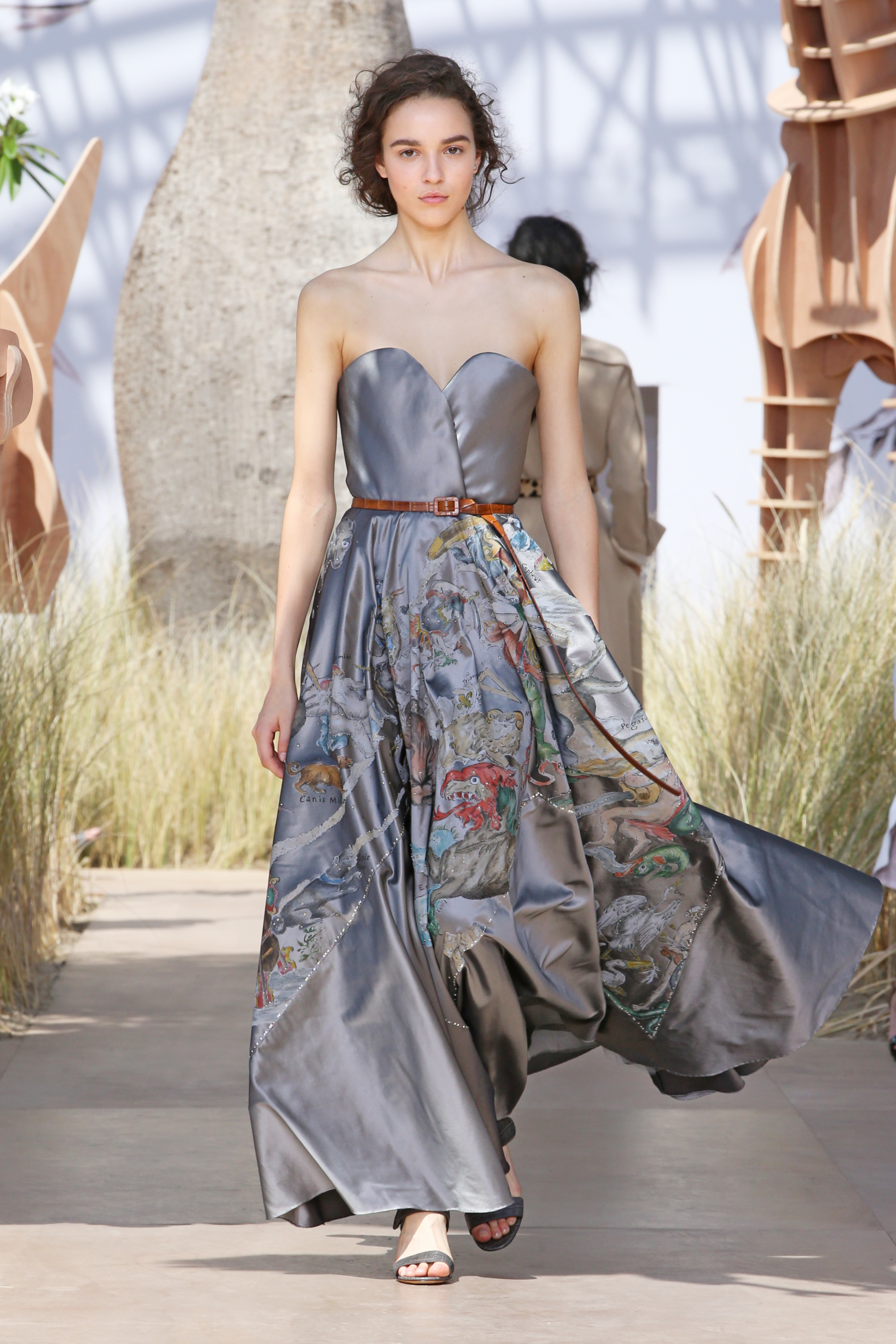 dior_haute-couture-aw2017-18_looks-53