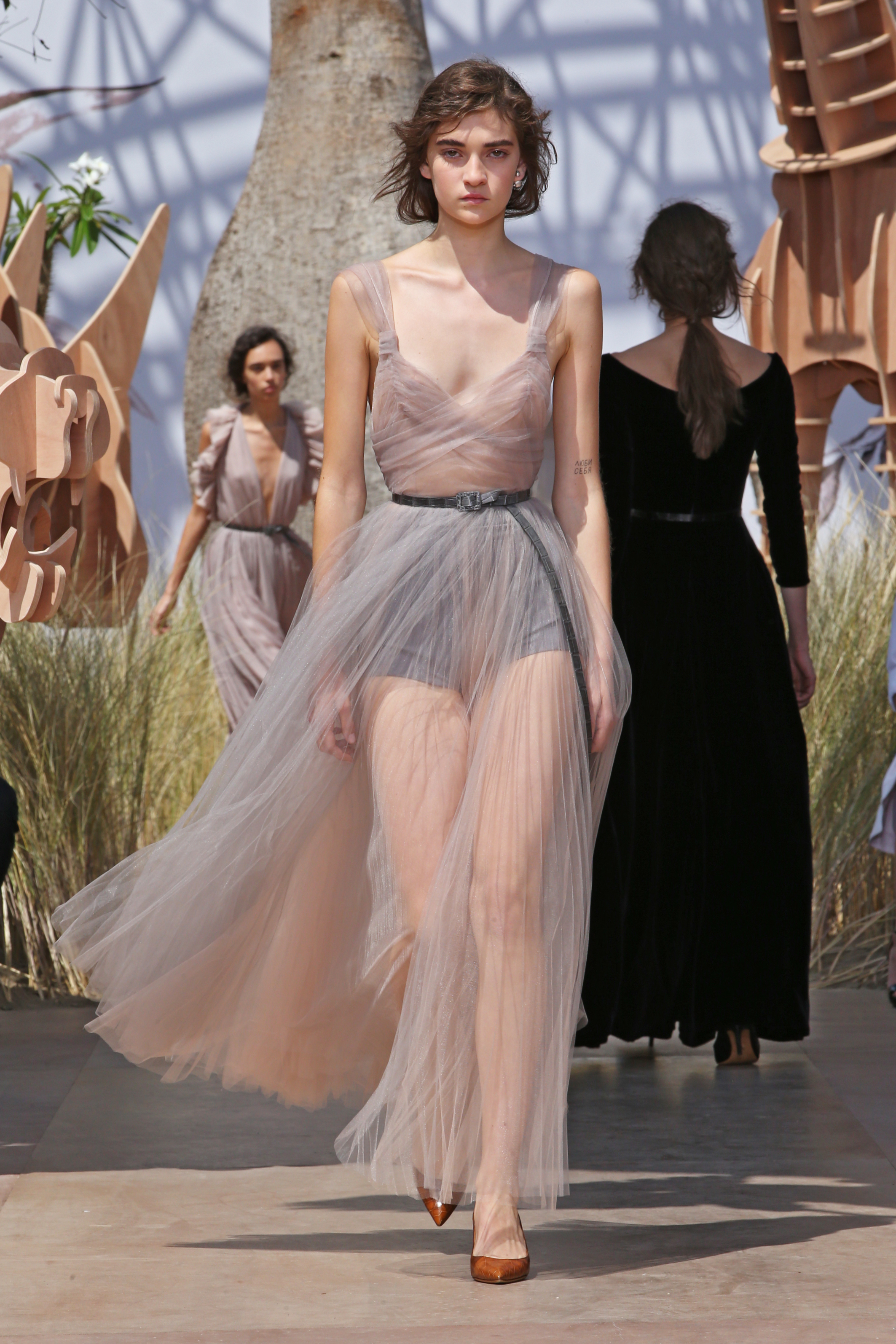dior_haute-couture-aw2017-18_looks-58