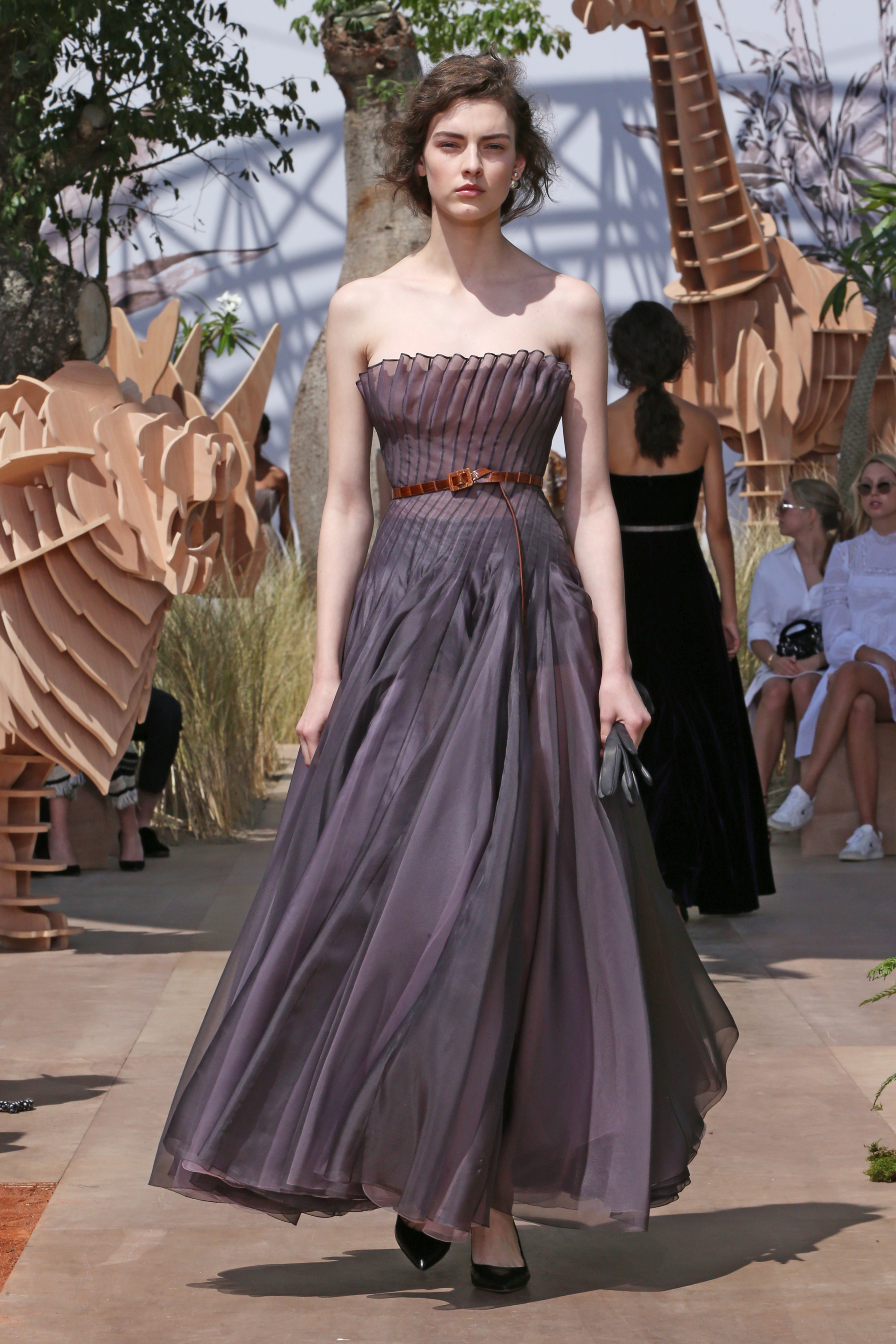 dior_haute-couture-aw2017-18_looks-60