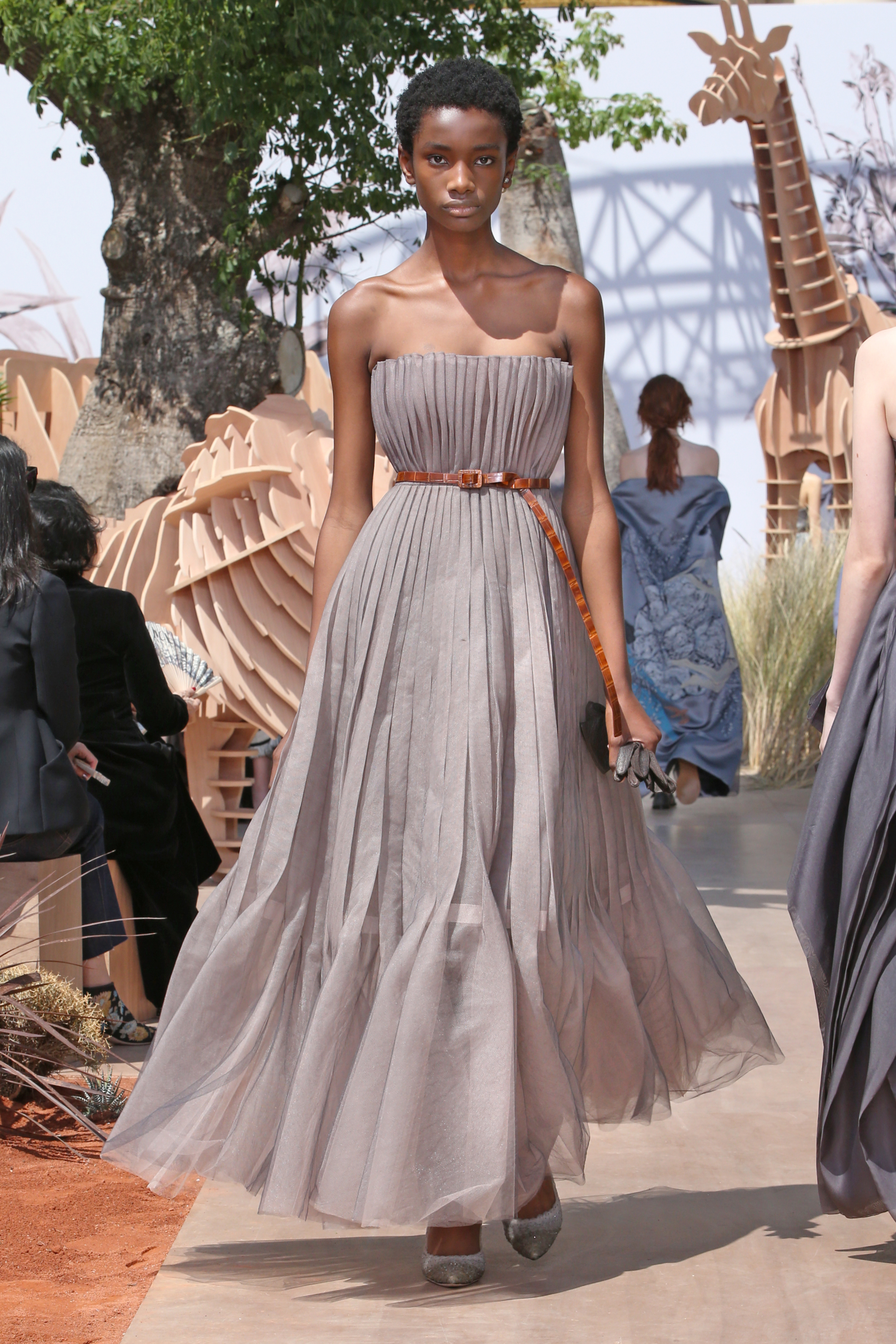 dior_haute-couture-aw2017-18_looks-62