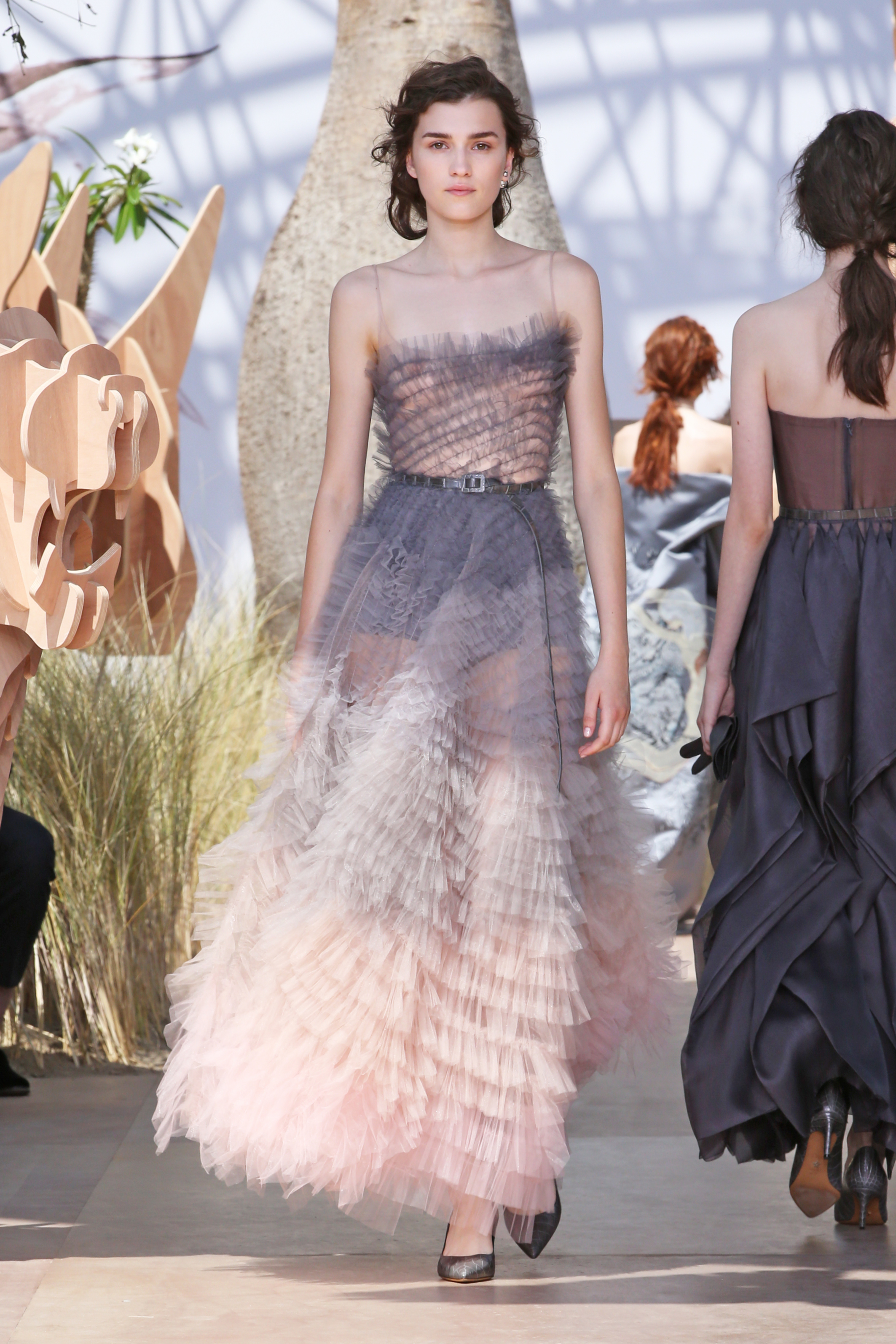dior_haute-couture-aw2017-18_looks-63