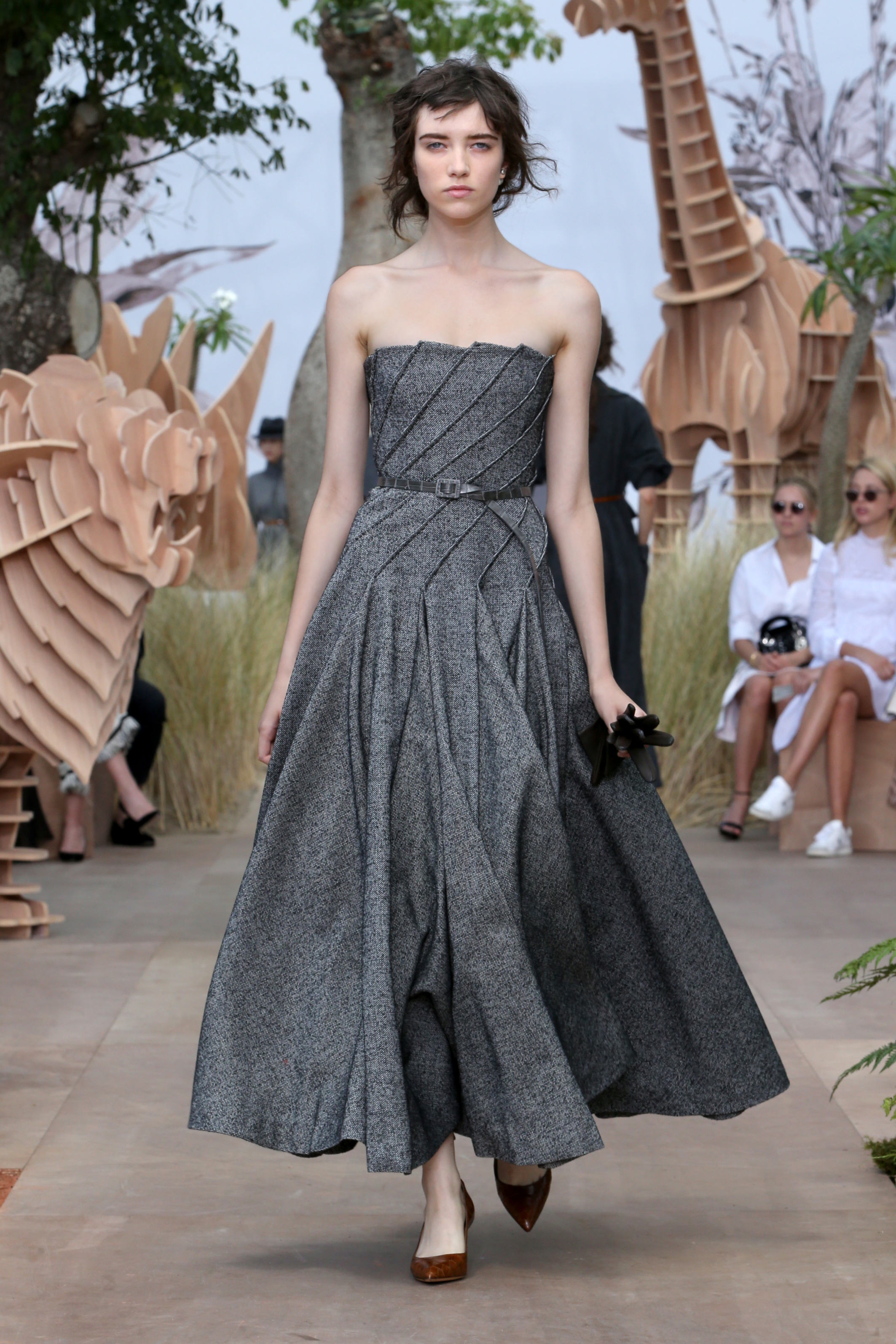 dior_haute-couture-aw2017-18_looks-9