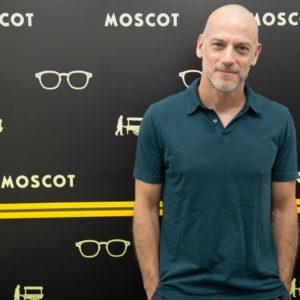 MOSCOT  Summer EventCourtesy dell'Ufficio Stampa