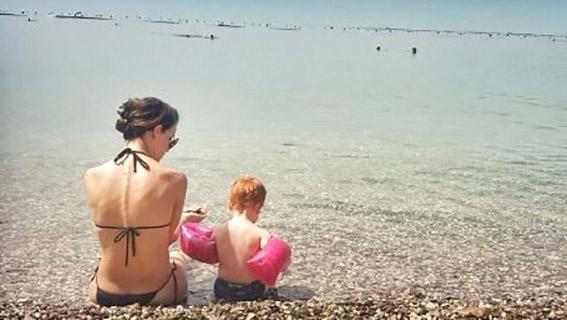 gabriella-pession-e-giulio-beach-club-pp_instagram