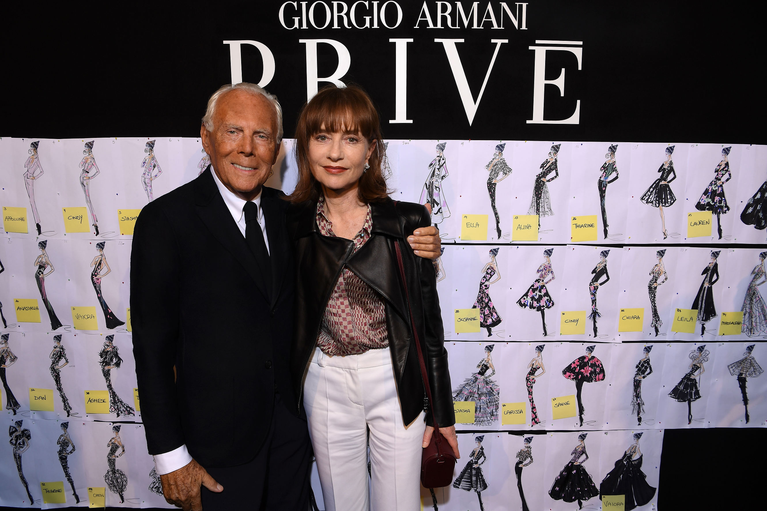 giorgio-armani-and-isabelle-huppert_sgp