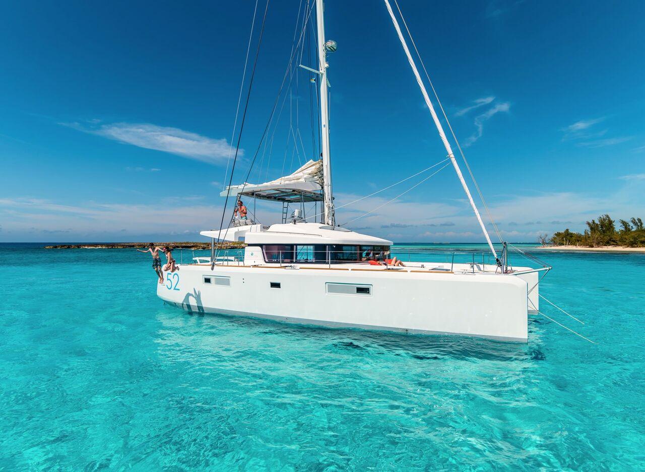 ibiza-catamarano-2