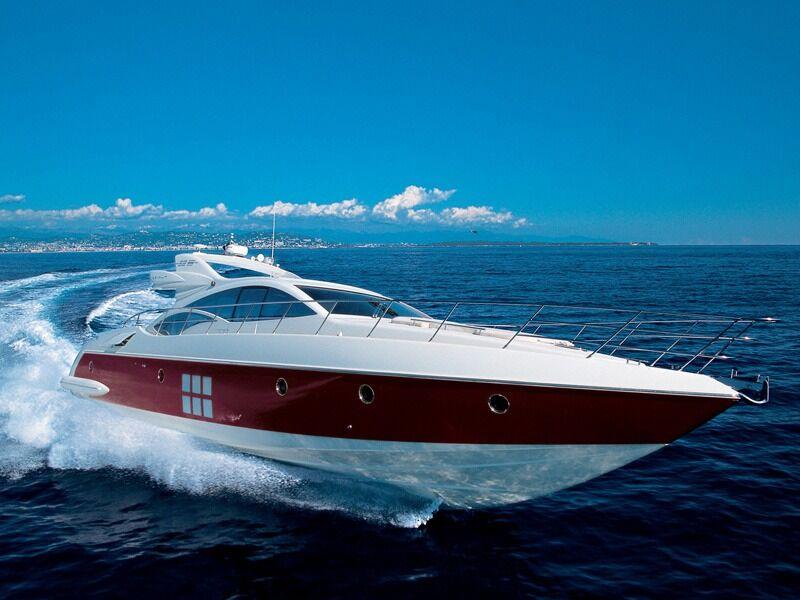 ibiza-yacht-1