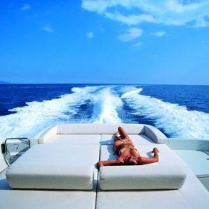 ibiza-yacht-2