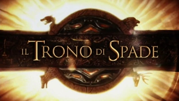 il_trono_di_spade