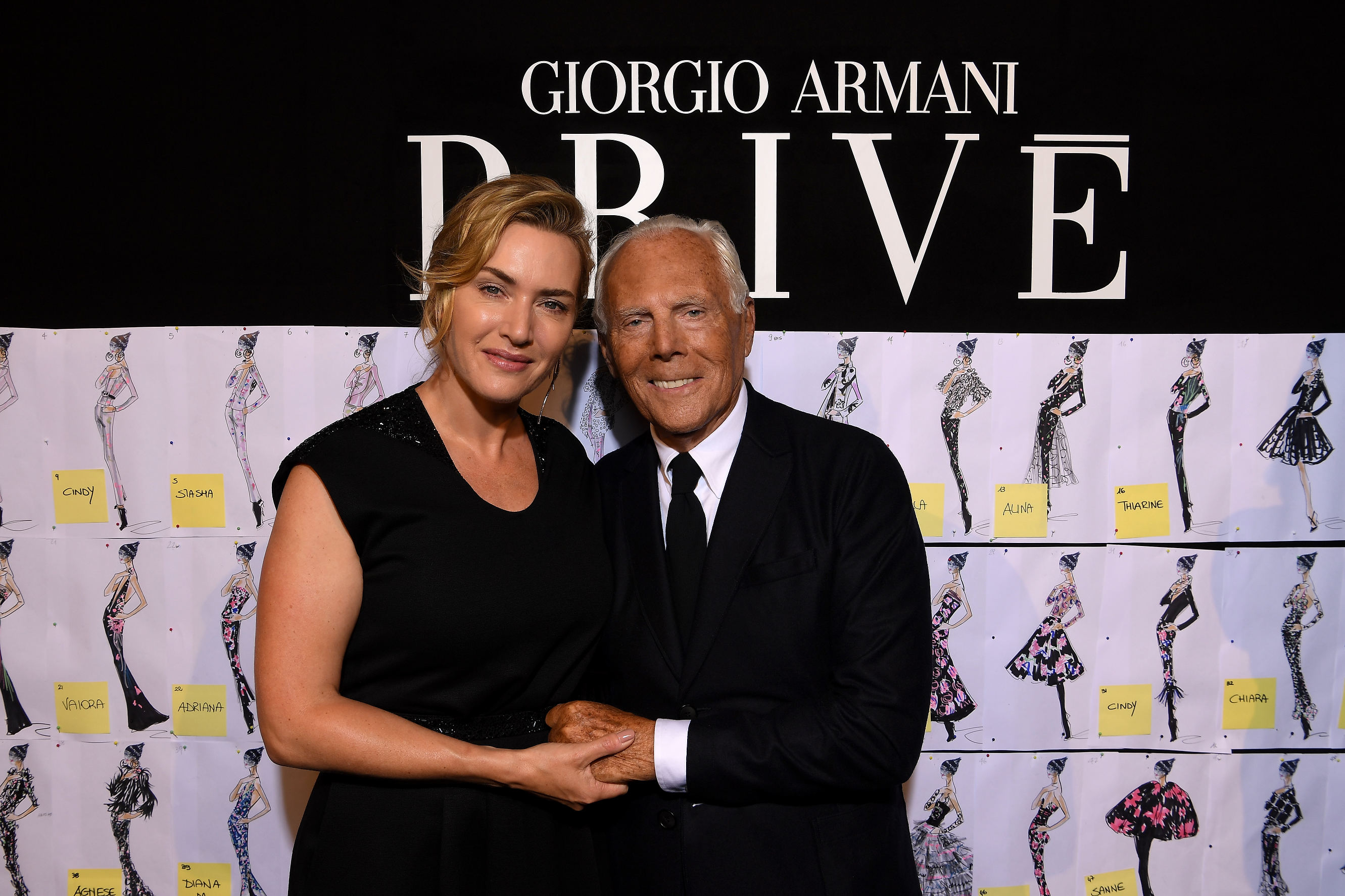 kate-winslet-and-giorgio-armani_sgp