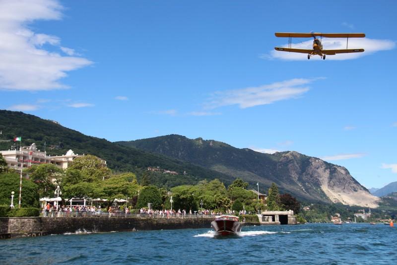 passaggio-velivoli-storici_foto-maccione