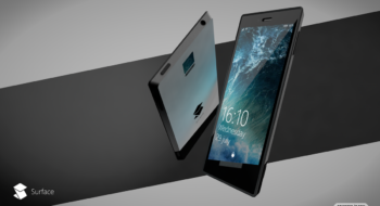 surface-phone-concept-october-2015-1