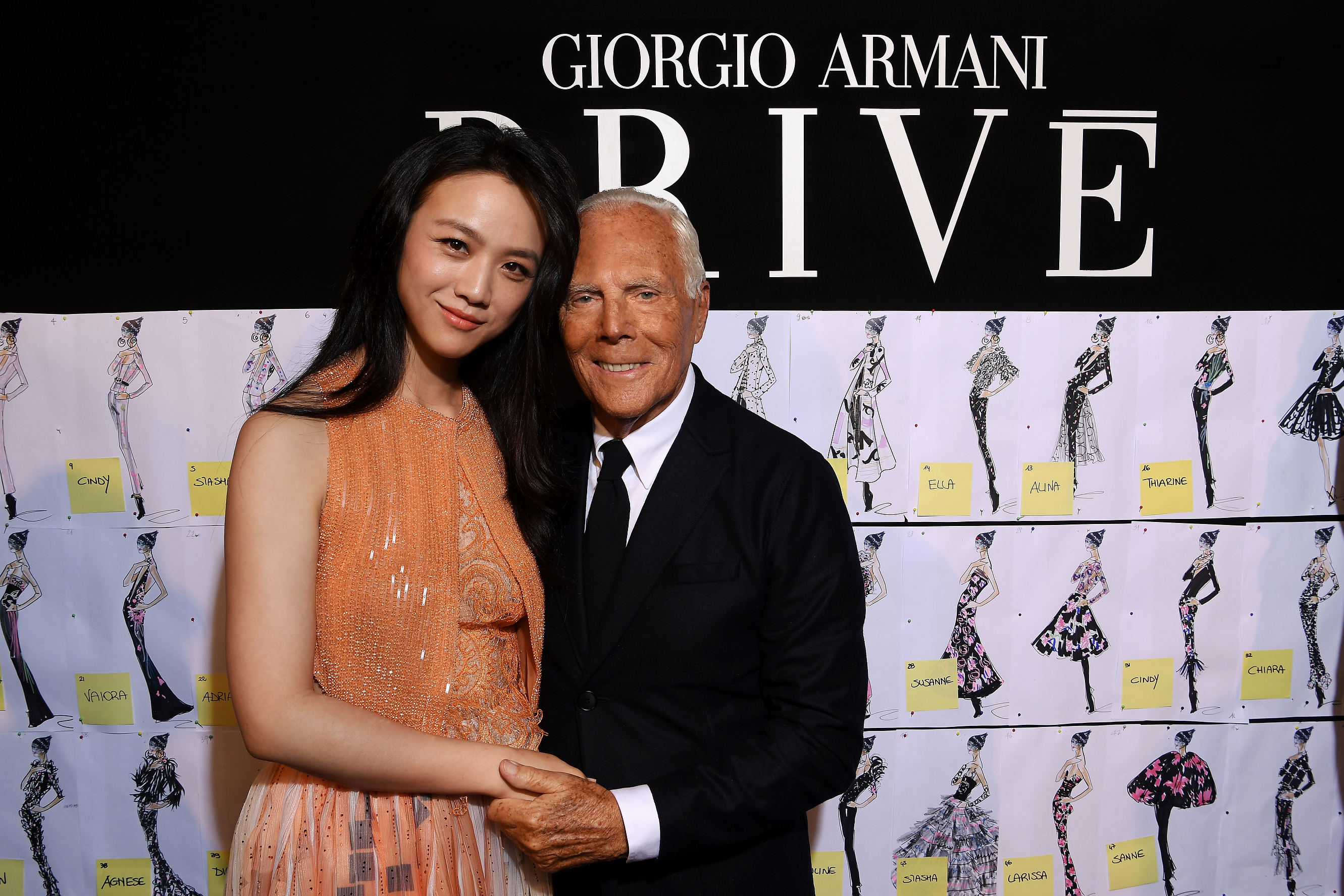 tang-wei-and-giorgio-armani_sgp