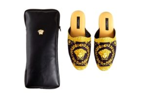 versace-home_2017_slippers