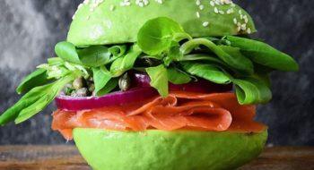 avocado-burger-1