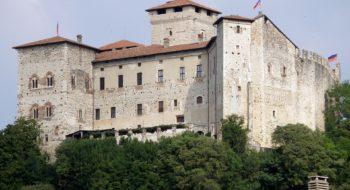 borromeo-castle-876163_960_720