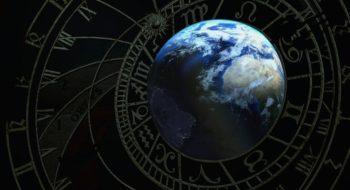 oroscopo-segni-zodiacali