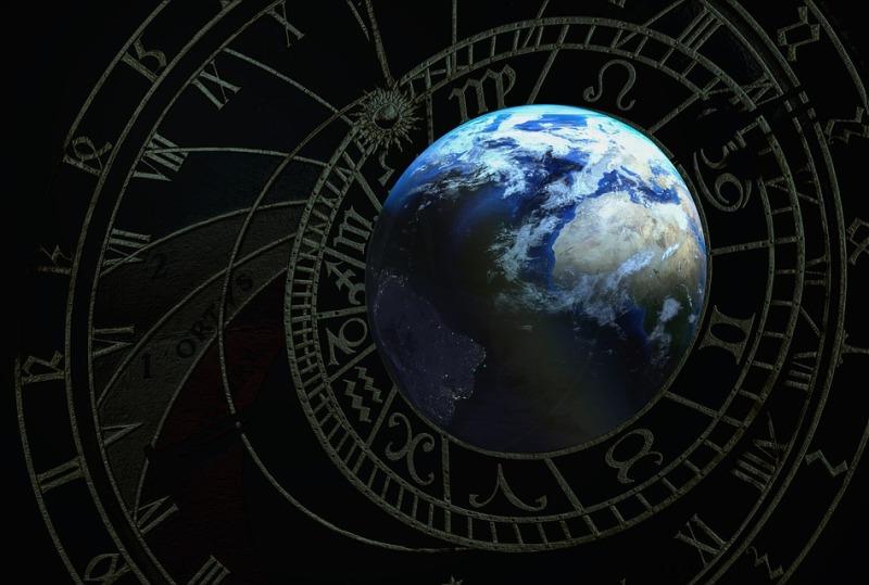 oroscopo settimanale settembre 2017