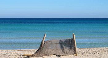 playa-de-muro-557258_960_720